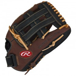 P130 - Rawlings Player Preferred Slowpitch Softball Glove...