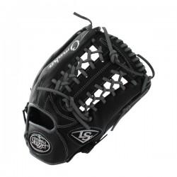 "Louisville Slugger Omaha Baseball Glove 11.75"""