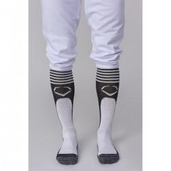 EvoShield TB Game Socks