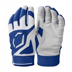 Srz-1 Batting Glove Adult
