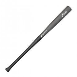 DXI13 -  Pro Maple Composite