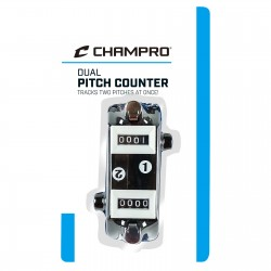 A050 - Dual Pitch Counter