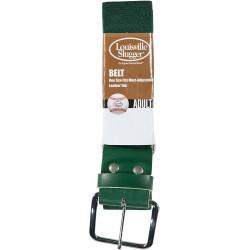 Louisville Slugger Cintura elastica - Elastic Belt...