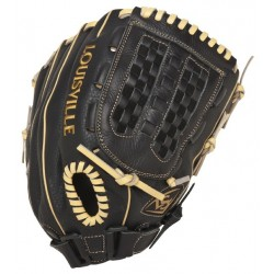 FGDY14-BK125 - Louisville Slugger Dynasty Slow Pitch Series