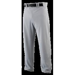 LS1410 - LS1411 Bambino -  Pantalone Baseball Pro