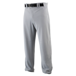 LS1411 Yuoth-  Pants Baseball Pro