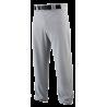 LS1411 Bambino - Pantalone Baseball Youth Pro